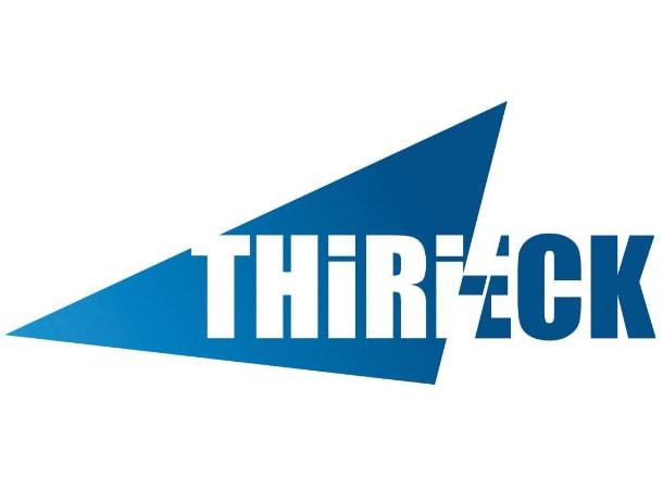 THiRi-ECK